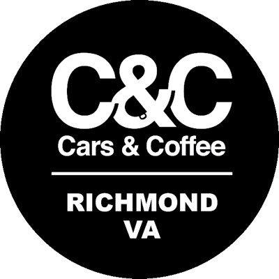 Cars & Coffee RVA