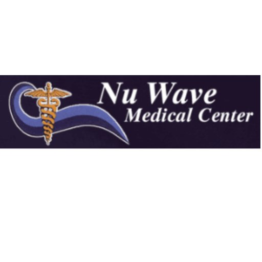 Nu Wave Medical Center
