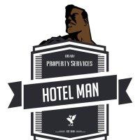 HotelMan