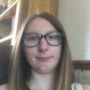 Abigail - @AbigailBell176 - Twitter