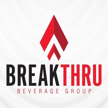 @BreakthruBev