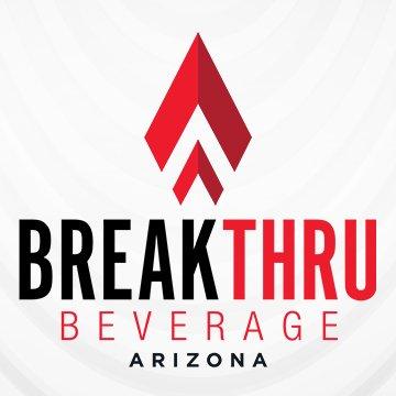 Breakthru Beverage Arizona