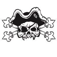 Pirates of the Quarter