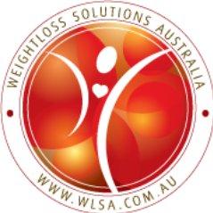 WLSA Care Team