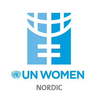 UN Women Nordic (@unwomennordic) Twitter profile photo