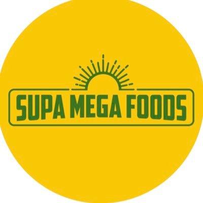 @supamegafoods