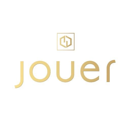 Jouer Cosmetics