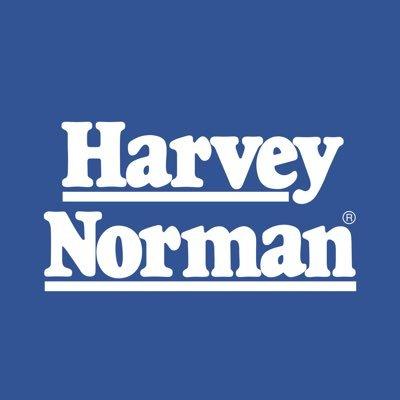 Harvey Norman AU