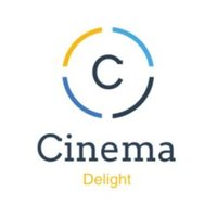 Cinema_Delight