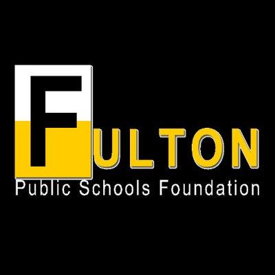 Fulton Public Schools Foundation (@FPSfdnorg) Twitter profile photo