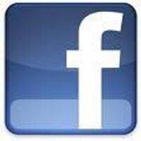 facebookblog