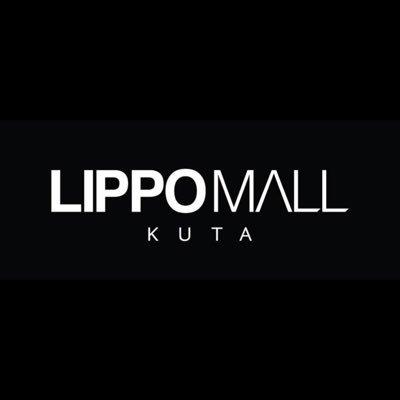 @Lippomallkuta