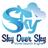 Skyosky.com