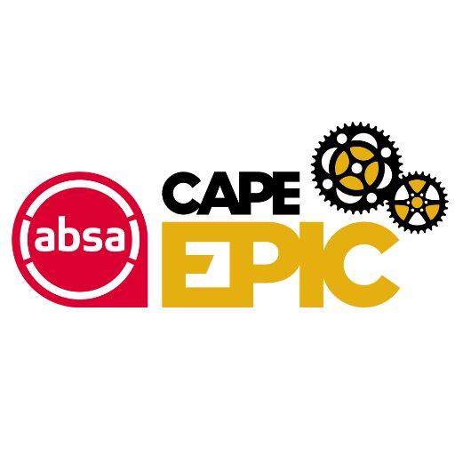 CapeEpic