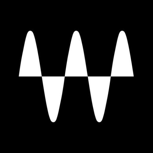 Waves Audio on Twitter: