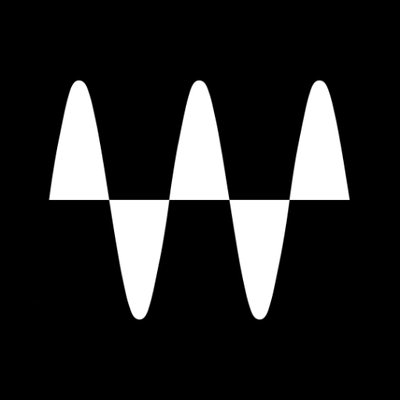 Waves Audio on Twitter: