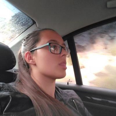 Marta (@marta_270199) Twitter profile photo