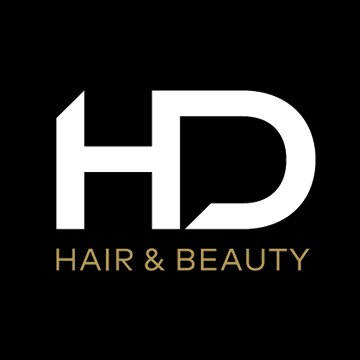 HD Hair and Beauty