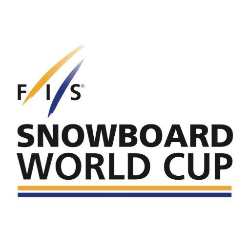 fissnowboard