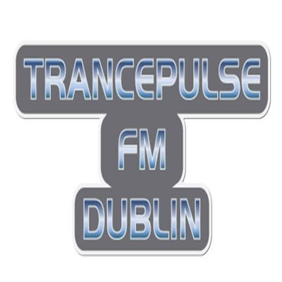 TrancePulse Dublin
