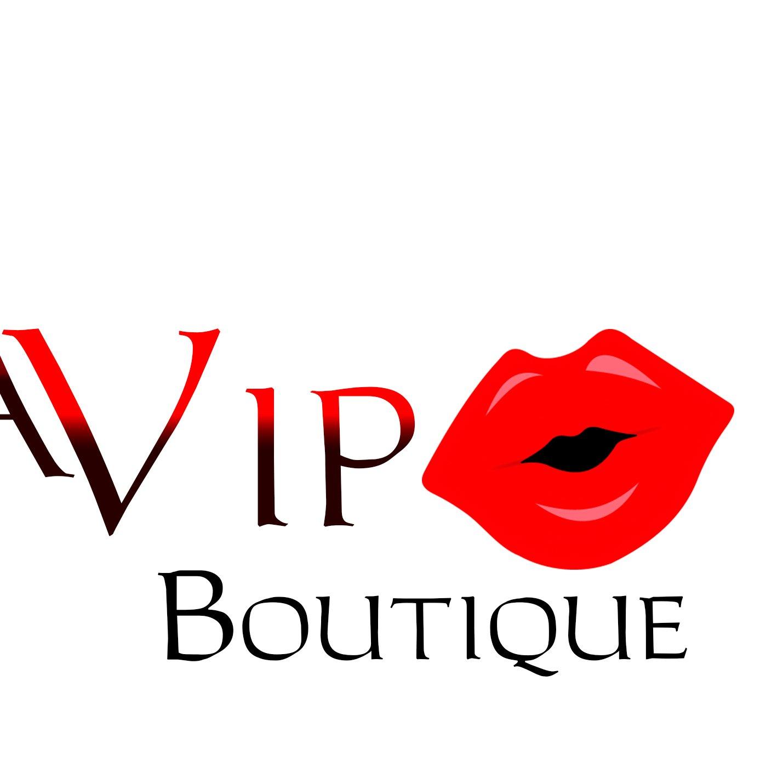 Bella Vip Boutique Bellavipboutiqu Twitter