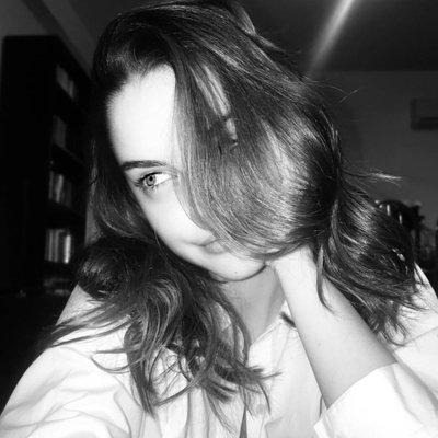 _ibshair9 Twitter Profile Image
