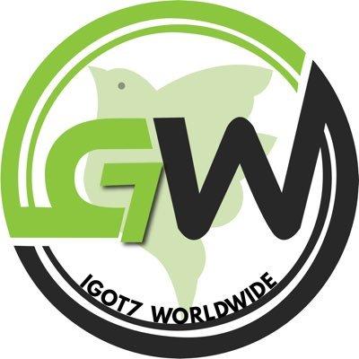 IGOT7 Worldwide