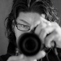 daisuke photography(オートトレンド23日展示)