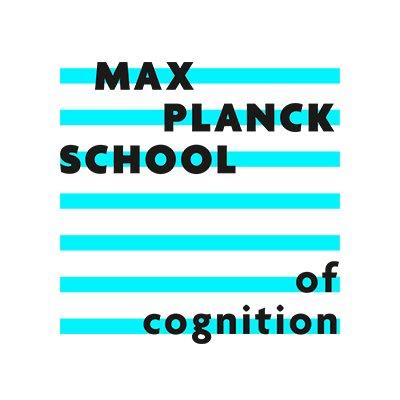 cognition dansk