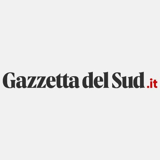 GazzettaDelSud