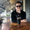 Cody Smith - @BlackJackFxTRDT - Twitter