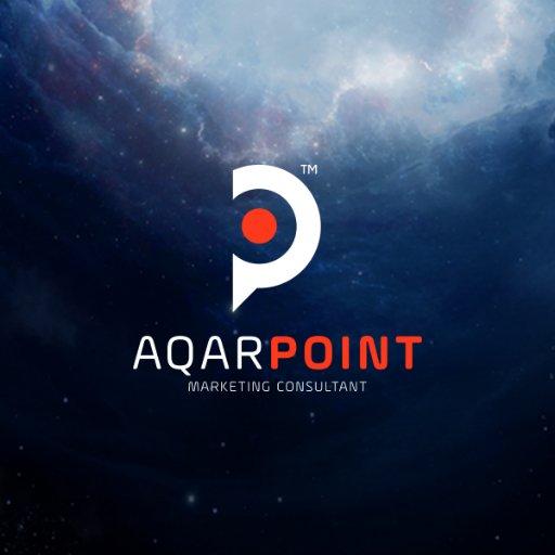 @aqar_point