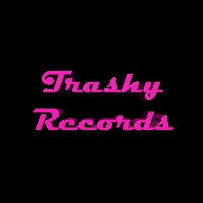 @trashy_records
