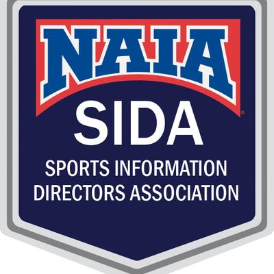 NAIA-SIDA (@NAIASIDA) Twitter profile photo