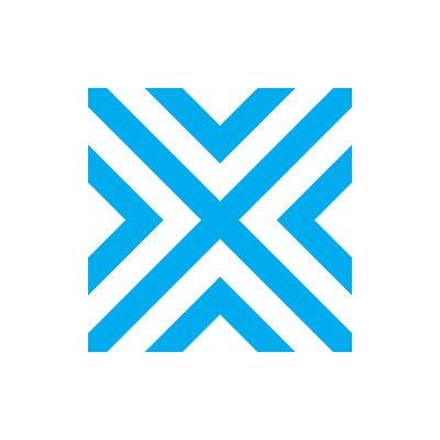VML (@VML) Twitter profile photo