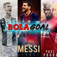 Bola_Goal_ID