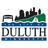 City of Duluth, MN