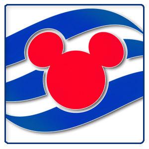 Disney Cruise Line Dclnews Twitter