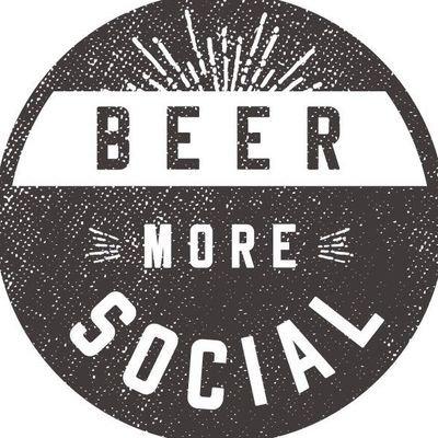 Beer Social