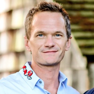 Twitter profile picture for Neil Patrick Harris