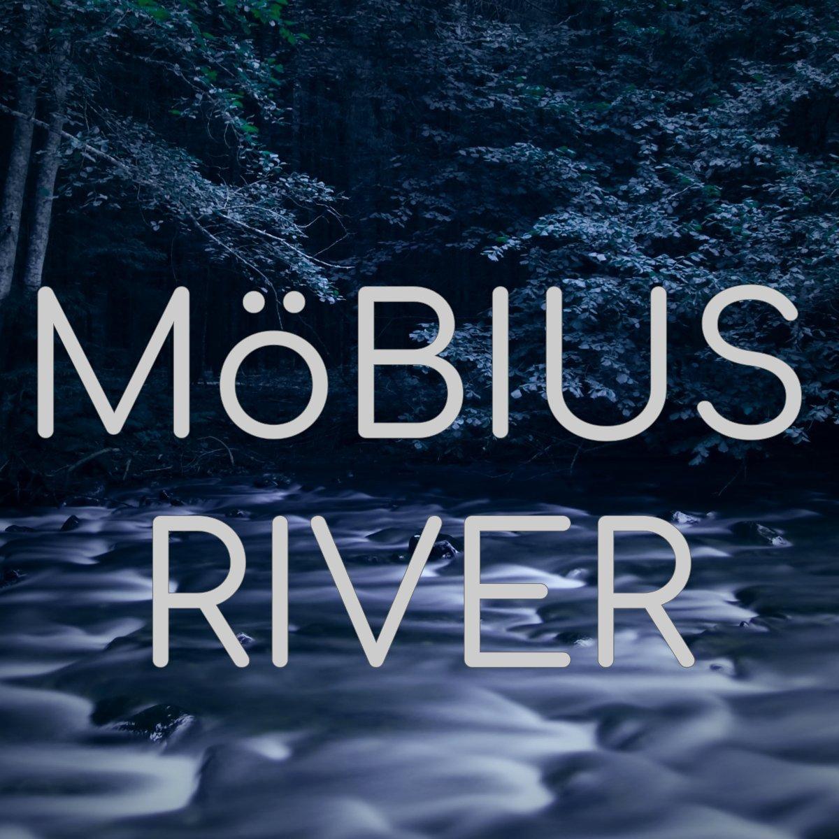 Mobius River - Short Film (@MobiusRiver)