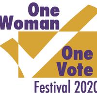 2020 OWOV Festival