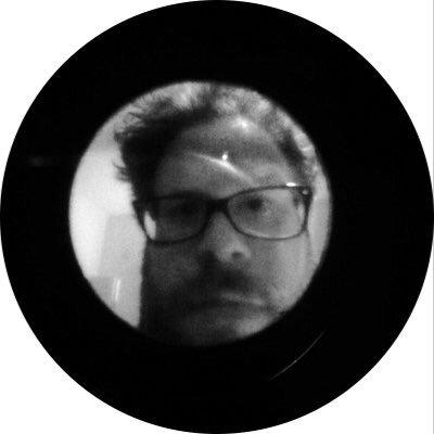 Seth Rogen⏺ (@_sethrogen_00) Twitter profile photo
