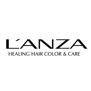 L Anza Healing Hair Color Care On Twitter Today Is The Day