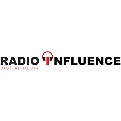 RadioInfluence.com