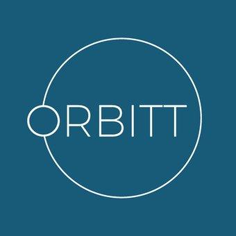 Orbitt