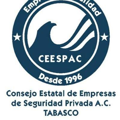 Ceespac On Twitter Concluimos Taller Marco Juridico De La