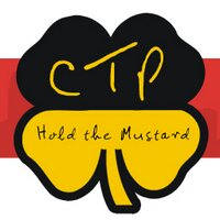 Hold the Mustard | Social Profile