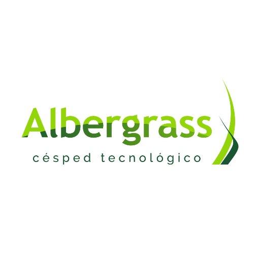 @albergrass