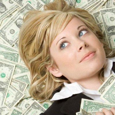 взять деньги в рассрочку у частного лица в москве